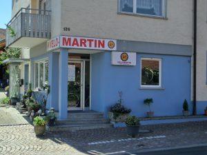 velo martin2